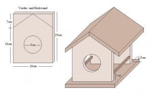 anleitung-vogelhaus-bauen